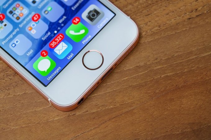 Apple recovers about $40 million worth of gold via its recycling program for 2015