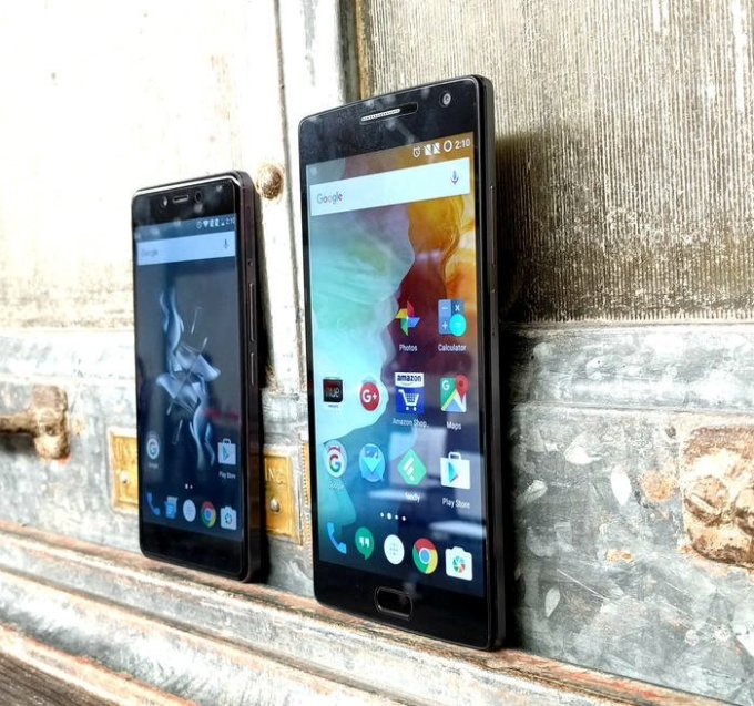 """What we know so far of the upcoming """"flagship killer"""" OnePlus3"""