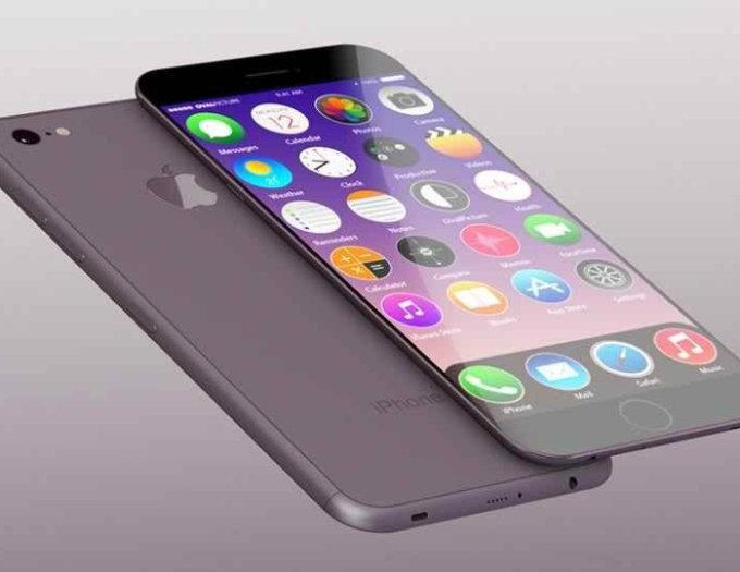Apple to pepper the iPhone 7 Plus with Dual Camera and 3GB RAM