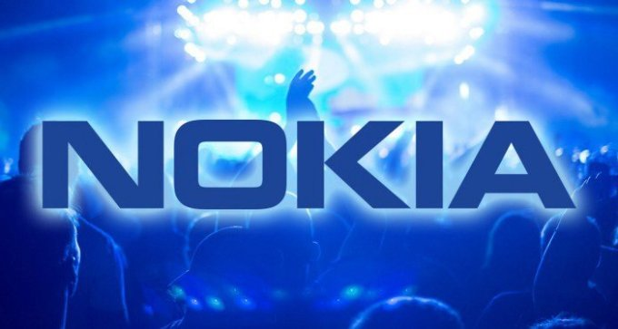 Tech Easter: Nokia coming back to life