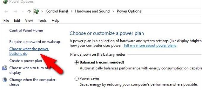 Tutorial: Re-Enabling Hibernation in Windows 10 and 8