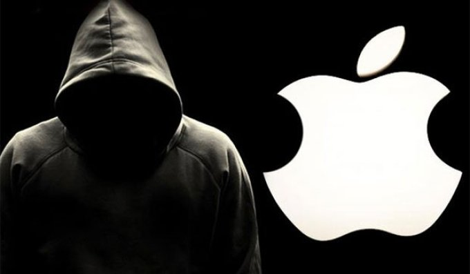 Bingo boys: Apple is giving up to $200,000 to hackers to locate flaws in its products