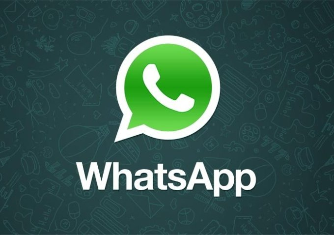WhatsApp will begin sharing your phone number with Facebook
