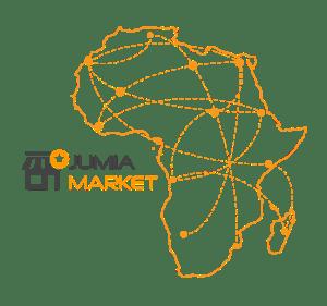 jumia-market