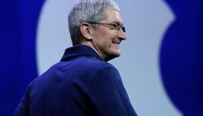 Do you know Apple pays to tweet without tweeting?