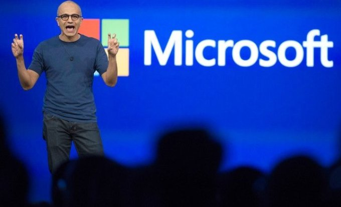 Microsoft could stun us with a Surface all-in-one PC in late October