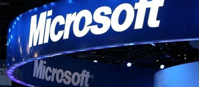 Microsoft confirms it will sack 300 more employees