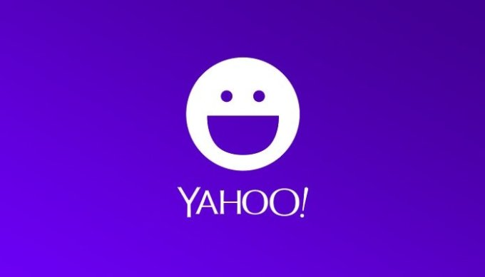 How you can simply send video in Yahoo Messenger chat