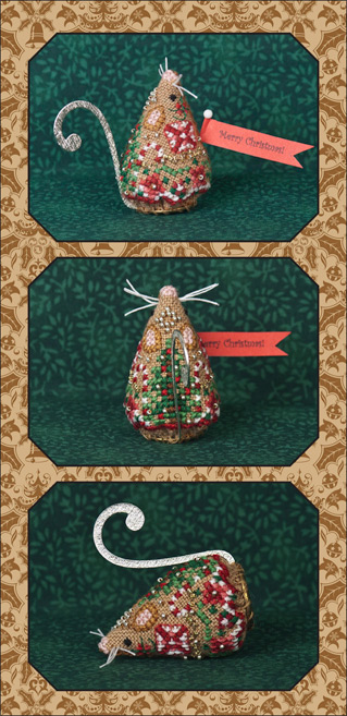 And Easy Quick Ornaments Christmas