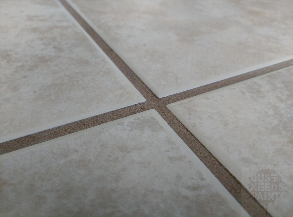 What Is Rectified Tile And Why You Want It Or Not Just Needs Paint