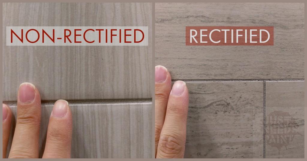 [Image: rectified-tile-versus-non-rectified-tile.jpg?ssl=1]