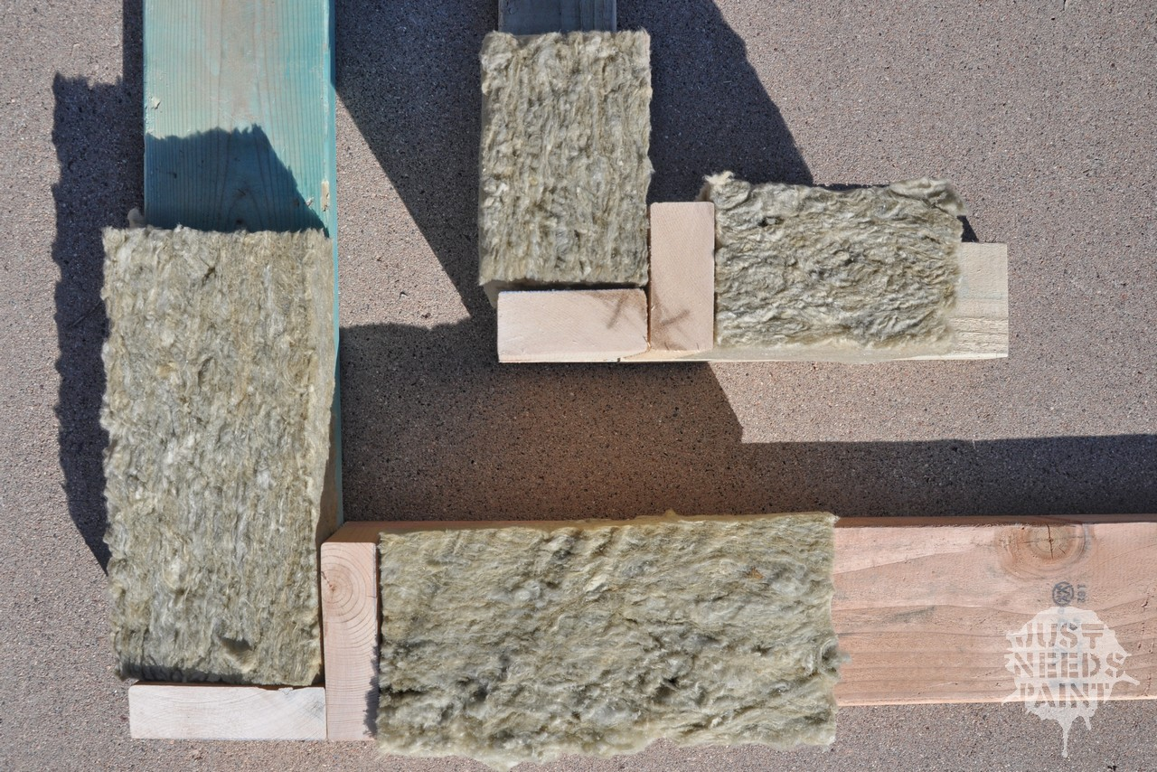California Corners  Framing Corners For Remodels  And New