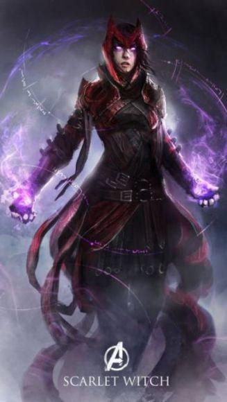 avengers-scarlett