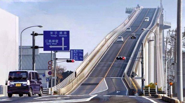 Eshima-Ohashi-Bridge-5