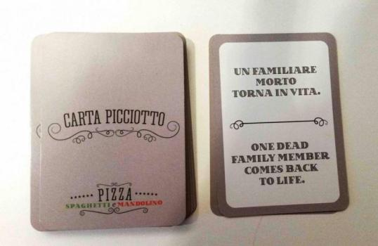 PIZZA_SPAGHETTI_MANDOLINO_017_WEB