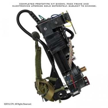 Proton_Pack_03