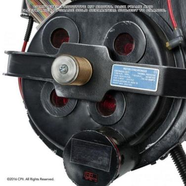 Proton_Pack_04