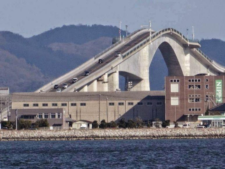 eshima-ohashi-bridge-6[2]