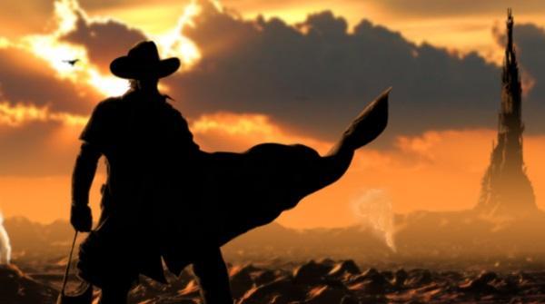 La Torre Nera: lo showrunner sarà Glen Mazzara