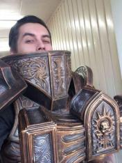 warhammer_40000_inquisitor_cosplay__wip__teaser_by_my99reality-d8rub5y