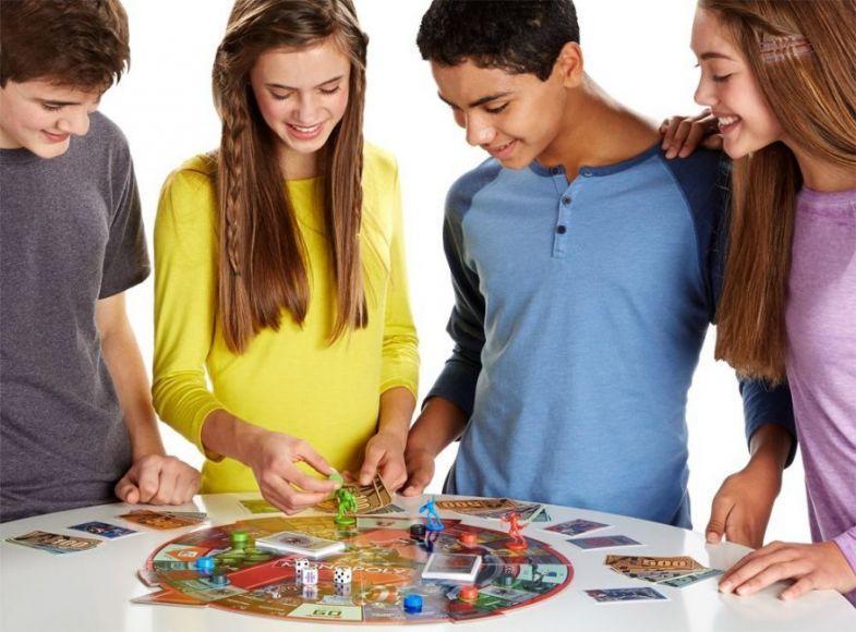 Monopoly Avengers (3)