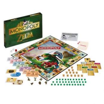 Monopoly Zelda (2)