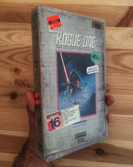 Retro VHS moderne (3)