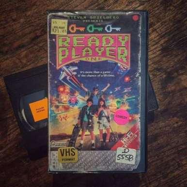 Retro VHS moderne (4)