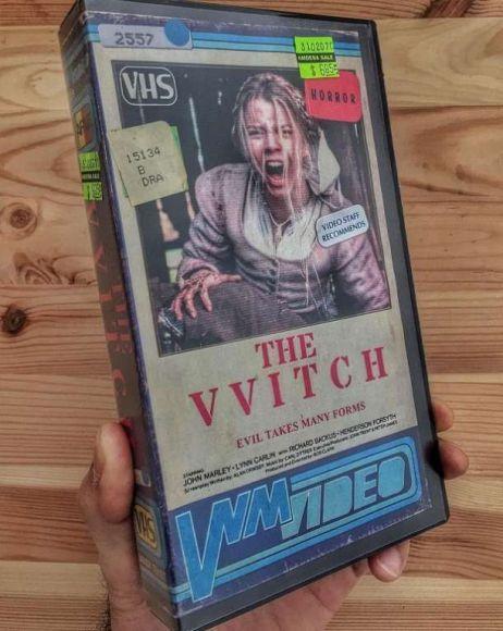 Retro VHS moderne (6)