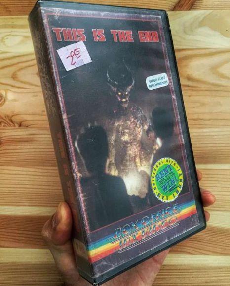 Retro VHS moderne (9)