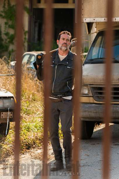 TWD Stagione 7 (3)