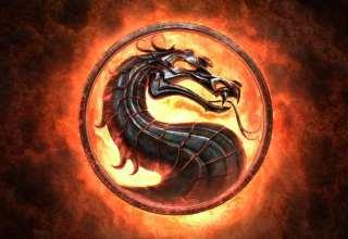 Mortal Kombat, Christopher Lambert