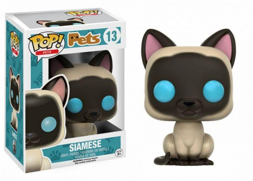 Funko Pop Pets (8)