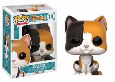 Funko Pop Pets (9)