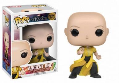 Pop di Doctor Strange (3)