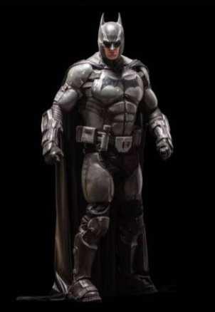 batman cosplay 02