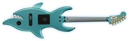 shark guitar 02