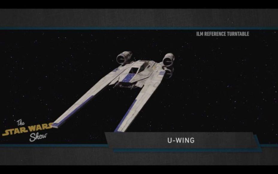 u wing 06