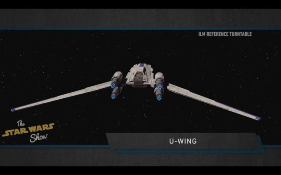 u wing 08