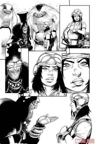 doctor-aphra-comics-4