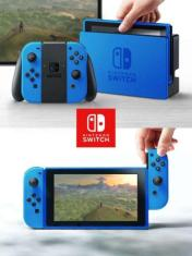 nintendo-switch-01