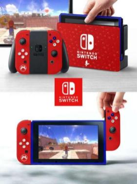 nintendo-switch-011