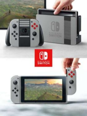 nintendo-switch-03