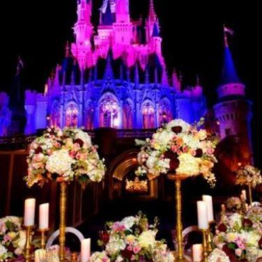 sposarsi-nel-castello-di-cenerentola-2
