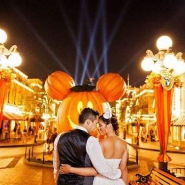 sposarsi-nel-castello-di-cenerentola-3