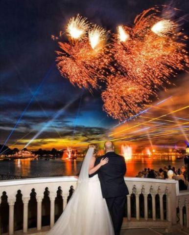 sposarsi-nel-castello-di-cenerentola-6