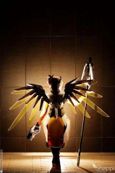 cosplay-di-mercy-3