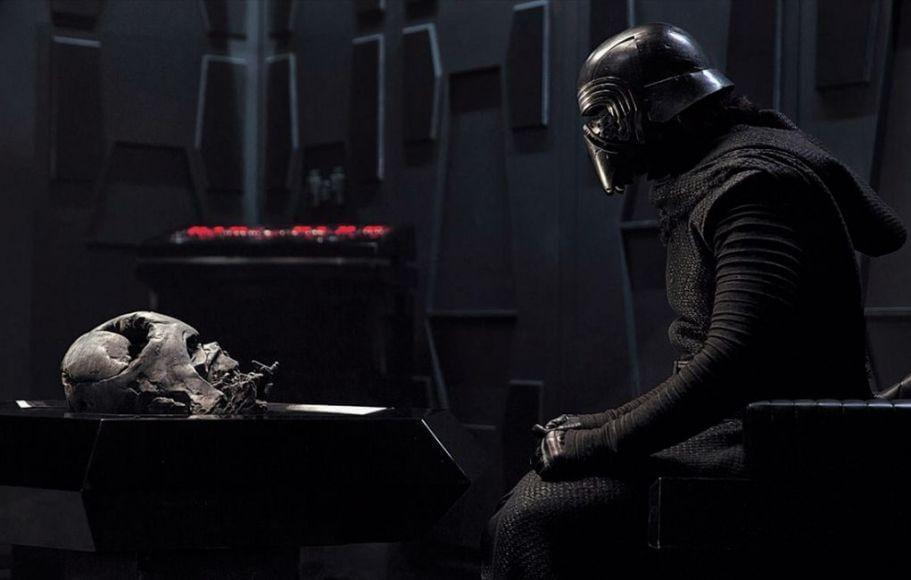 Star Wars: Kathleen Kennedy svela i piani futuri della Lucasfilm?