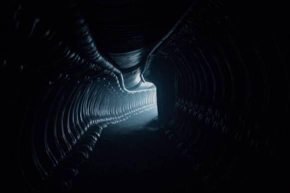 Alien Covenant Foto 2