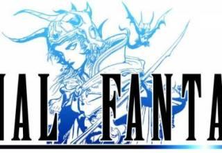 Final Fantasy VII Remake arriverà nel 2017?